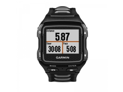 GARMIN FORERUNNER 920XT TRIATHLON DOBLE BANDA