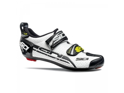 SIDI SIDI T4 CARBON TRIATLON