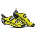 SIDI T4 CARBON TRIATLON