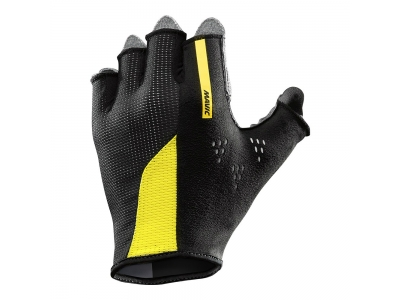 GUANTES Cosmic Pro
