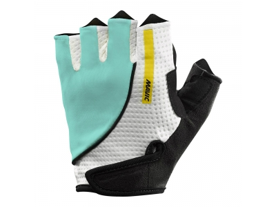 GUANTES Cosmic Pro W