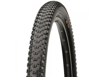 IKON 27.5x2,20 3C EXO  TUBELESS READY
