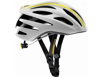 MAVIC AKSIUM ELITE W