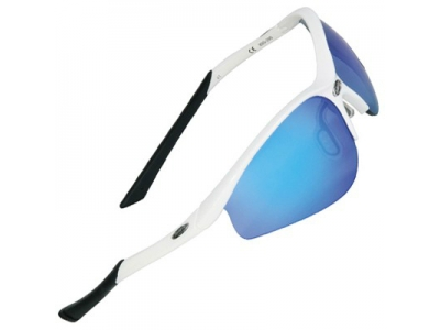 GAFAS BBB ATTACKER BLANCAS BSG-29S