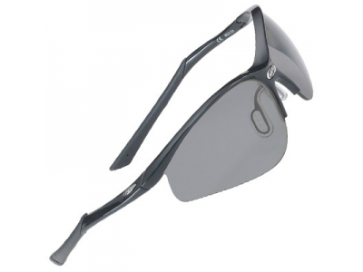 GAFAS BBB ATTACKER PZ NEGRAS BSG-29S