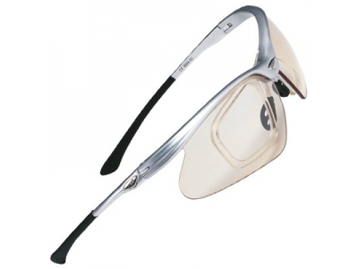 GAFAS BBB OPTIVIEW PH BSG-33 PLATA