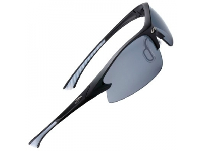 GAFAS BBB IMPULSE BSG-38