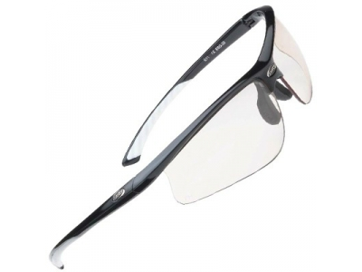 GAFAS BBB WINNER PH NEGRO BRILLO BSG-39