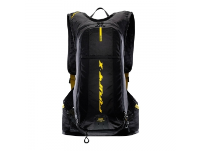 Crossmax Ltd Hydropack 8,5 ENDURO