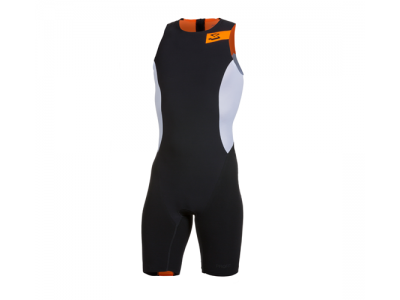 TRAJE TRIATLON SPRINT