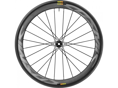 MAVIC Cosmic Pro Carbon SL C Disc CL