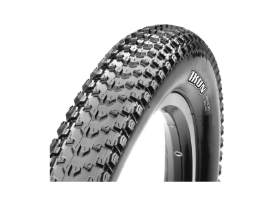 IKON 27.5x2,20 EXO  TUBELESS READY