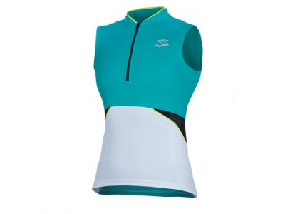 MAILLOT RACE CHICA