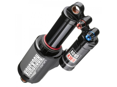 AMORTIGUADOR ROCK SHOX VIVID AIR R2C-15 240X76MM