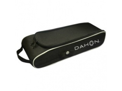 BOLSA TRANSPORTIN DAHON STASH BOX