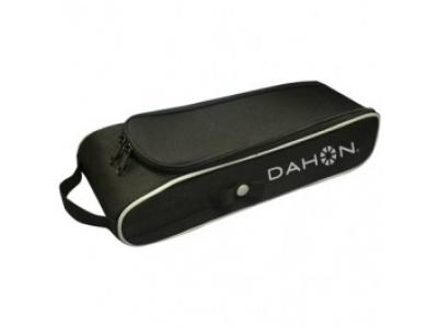 BOLSA TRANSPORTIN DAHON STASH BOX