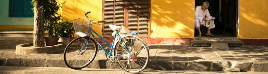 usuarios ciclismo
